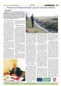 rebusas dėl noragėlių seniūnijos administracijos ... - Dzūkų žinios - Page 5