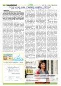 rebusas dėl noragėlių seniūnijos administracijos ... - Dzūkų žinios - Page 6
