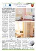 rebusas dėl noragėlių seniūnijos administracijos ... - Dzūkų žinios - Page 7