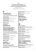 zum Download - W. Bertelsmann Verlag - Seite 7