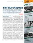 5M IST NEUGEBORENEN - Peter Richterich - Page 2