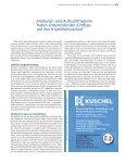 5M IST NEUGEBORENEN - Peter Richterich - Page 4