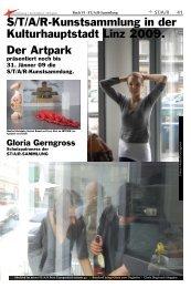 Buch VI - ST/A/R-Sammlung - kielnhofer