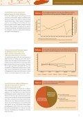 centre pour les droits Economiques et sociaux - Center for Economic ... - Page 3
