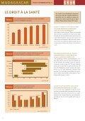centre pour les droits Economiques et sociaux - Center for Economic ... - Page 4