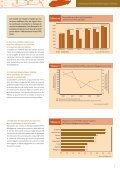 centre pour les droits Economiques et sociaux - Center for Economic ... - Page 5