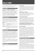 APPENDICES - SampleKings - Page 4