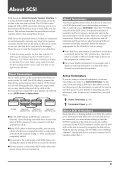 APPENDICES - SampleKings - Page 5