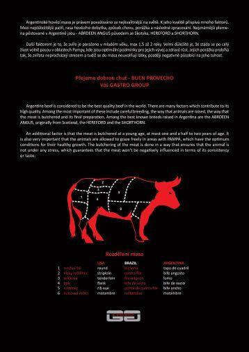 111020_menu La Casa Argentina - 10-2011.indd
