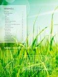Miljöredovisning 2012 - Rambo AB - Page 2