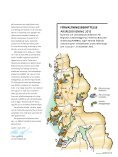 Miljöredovisning 2012 - Rambo AB - Page 5