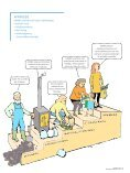 Miljöredovisning 2012 - Rambo AB - Page 7