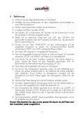 BEDIENUNGSANLEITUNG für die Transferpressen Secabo TC 2 ... - Seite 7
