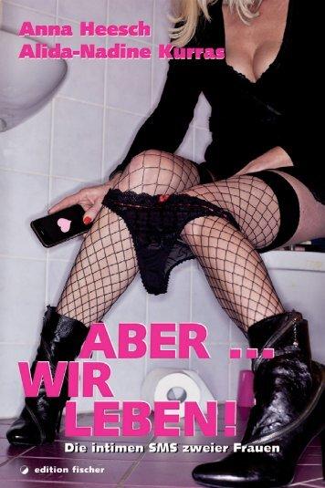 RG Fischer Verlag