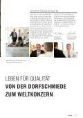 Zum Highline Katalog - AL-KO Garten + Hobby - Seite 5