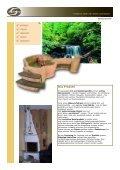Flexibler Sandstein - Solistone.eu - Page 2