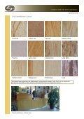 Flexibler Sandstein - Solistone.eu - Page 3