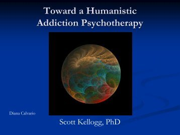 Kellogg-Humanistic-Addiction-Psychotherapy