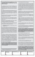 Direktversicherung Anfrage ausfuellbar - Seite 3