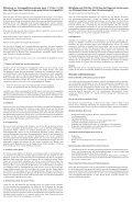 Direktversicherung Anfrage ausfuellbar - Seite 5