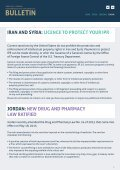 Saba-IP-Bulletin--June-2015 - Page 3