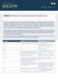 Saba-IP-Bulletin--June-2015 - Page 4