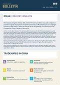 Saba-IP-Bulletin--June-2015 - Page 5