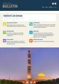 Saba-IP-Bulletin--June-2015 - Page 6