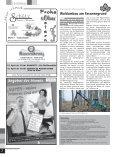 PILOTPROJEKT: KANONENBAHN - Seite 2