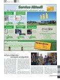 PILOTPROJEKT: KANONENBAHN - Seite 3