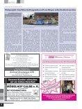 PILOTPROJEKT: KANONENBAHN - Seite 4