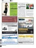PILOTPROJEKT: KANONENBAHN - Seite 6