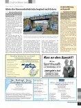 PILOTPROJEKT: KANONENBAHN - Seite 7