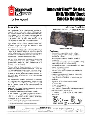 innovairflexa series dnr dnrw duct smoke gamewell fci?quality\\\\\\\\\\\\\\\=85 gamewell pid 95 wiring diagram \u2022 indy500 co fci 7100 annunciator wiring diagram at honlapkeszites.co