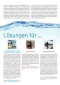 Lieferprogramm Institutional ab 2012 - Seite 3