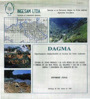 INGESAM LTDA.lo - Repositorio Institucional - Universidad ...