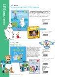 Barn og ungdom [pdf] - Cappelen Damm - Page 4