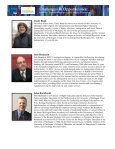 Challenges & Opportunities - The National Forum on Higher ... - Page 2