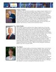 Challenges & Opportunities - The National Forum on Higher ... - Page 3