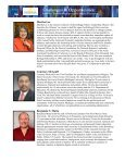 Challenges & Opportunities - The National Forum on Higher ... - Page 7