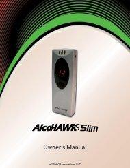 Slim Manual.indd