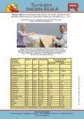 Perleen BB Prospekt - Rench Chemie GmbH - Seite 2
