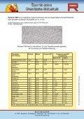 Perleen WS Der erfolgreiche mineralische Ölbinder - Seite 2