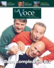 settembre 2007 - Scarica il PDF - Eo Ipso
