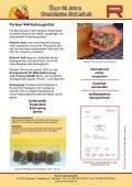 Perleen 444 Aufsaugmittel für Verpackungen - Rench Chemie GmbH - Seite 2
