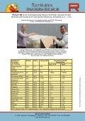 Perleen BB - Rench Chemie GmbH Chemische Sicherheit - Page 2