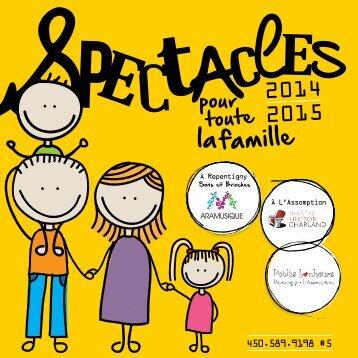 brochure famille-ppp