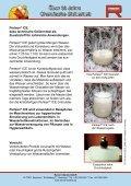 Perleen ICE technisches Geliermittel - Rench Chemie GmbH - Seite 2