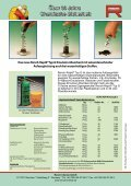 Rench-Rapid Typ G - Rench Chemie GmbH - Page 2