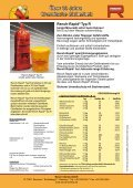 Rench-Rapid Typ R - Rench Chemie GmbH - Page 2